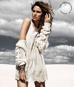 jacket, fashion pick, dresses, twin set simona barbieri, sea, mi fashionista, twins, babydol dress, fashion stylewrit