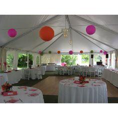 tent wedding, tent event, stuff, mountain weddings, locat idea, mountain lodge, stone mountain, tent decorations, garden weddings