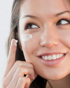 Best home treatments for wrinkle reduction home remedies, natural skin, beauty tips, natural treatments, coconut oil, daily routines, skin treatments, eye, skin care tips