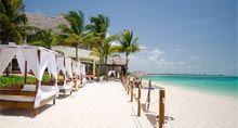 The Reef Coco Beach | Riviera Maya Resort