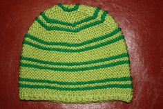 Awesome winter cap by GrandmaKrystyna on Etsy, $14.97