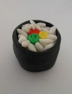 sushi roll sushi rolls