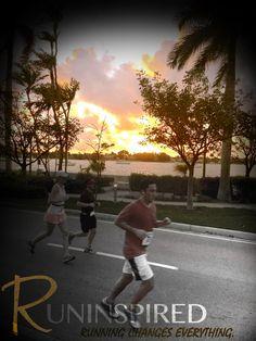 RUNinspired #fmbmarathon #runfmb