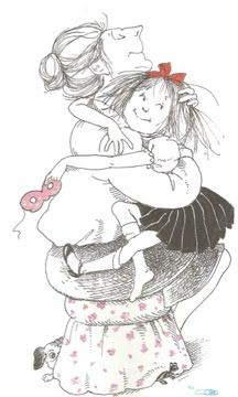 Eloise by Hilary Knight