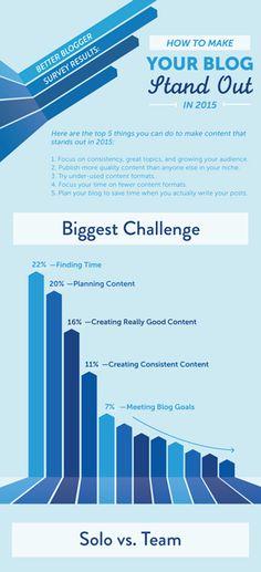Better Blogger Surve