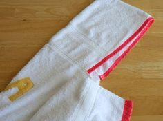 diy hood, sewing machines, bath towel, hooded towels, baby gifts, hood bath, hand towels, kid, baby showers