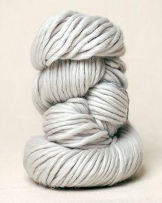 purl soho   products   item   super soft merino (purl soho)