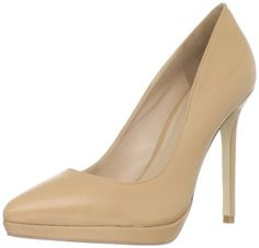 Amazon.com: Report Signature Women's Montauke Pump: Shoes