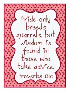 god, faith, wisdom quot, scripture verses, stun quot