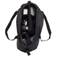 Ocoee Padded Liner: Great for camera gear. 8 oz. #Gear #Photography #Waterproof_Bag