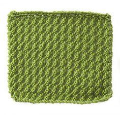 knittingsew project, knit stitch, mesh pattern, knitting patterns, crochet