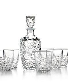 For a cocktail party BORMIOLI ROCCO #wedding #weddingift #luxuryweddinggift #luxurygift #luxury