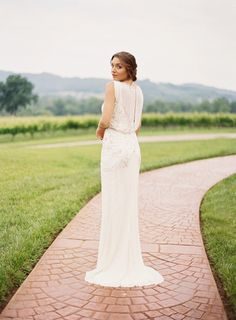 Wedding Inspiration   Design & Style - DustJacket Attic