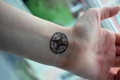 compass -     I want one very similar to this!