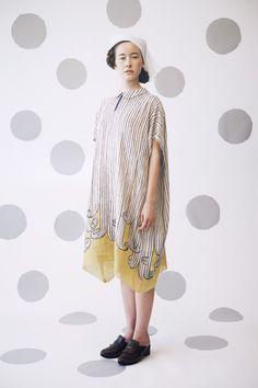 http://www.mina-perhonen.jp/collection/clothes/13ss/