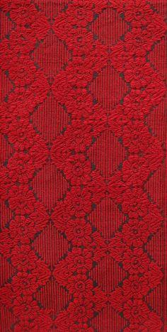 Vintage Kilim rug Wall hanging  Floral  by VintageHomeStories, €330.00