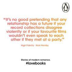 nick valentine book