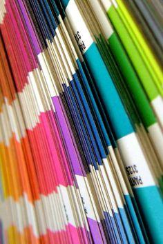 Pantone, Pantone, Pantone #inspiration #love #color