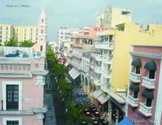 Fotos Del Puerto De Veracruz | ... de Ciencias del Mar y otro de Historia de la Ciudad, pues Veracruz