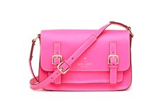 Oh man I love handbags...