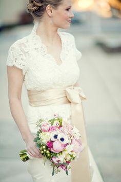 #weddingdress #lace