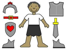 Childrens Bible Class Armor Of God On Pinterest 91 Pins