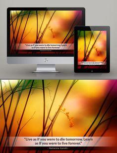 mobil, wallpap quot, desktop