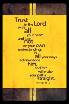 #scripture #art #thebeautyofone #trust #guidance