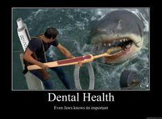 dental humor, dental health, dental meme, dental joke, dental pin