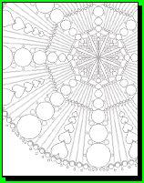 Free Mandala Printables