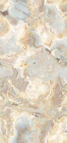 "ViviStone Opal Onyx glass, slab A-2, in Reflect configuration; Size: 48"" X 102"""