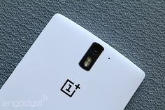 OnePlus unlocked no contract quad core beast is only for $299 check it out !