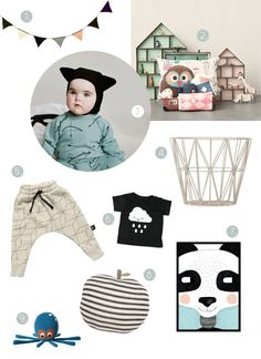 Bloesem kids | Babyswag has everything for your child and enjoy 15% off with the code FALL15