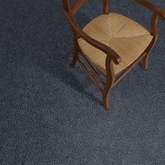 Tigress Carpets Flooring For Your Home On Pinterest