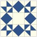 mccall quilt, quick quilt, moonlight star, free quilt, quilt blocks, quilt block patterns, quilt block tutorial moonlight, quilt pattern