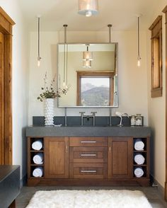 like cabinets with storage for toiletry kits; contemporary-rustic-residence-industrial-moments-features-turret-14-vanity.jpg