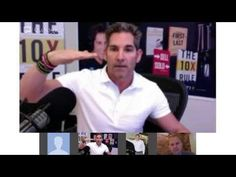 Great interview with Grant Cardone on achieving success in life and business!