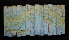 Ed Hendrix #StArmandsCraftFest #StArmandsCircle #SarasotaCrafts #craftfestival #crafts #americancraftendeavors #florida #jewelry #clothing #crafts #greenmarket #soap #hairaccessories #fiber #wood #wearable art #ceramics #art #photography For more information, visit www.artfestival.com