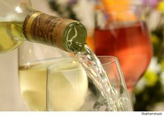 The Do's and Don'ts of Drinking During the Holidays