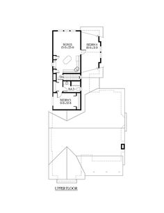 1930s Sears Home Plans in addition 1920 House Plans With Dining Room likewise 1940s Craftsman House Plans also Home plans in addition Vintage 1920 House Plans. on 1920 bungalow house plans