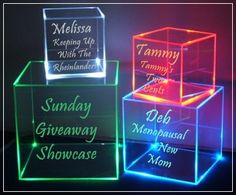 Lots of Giveaways linked up...stop by and enter a few!