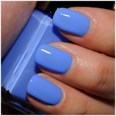 Want this color!!!