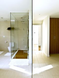 Bathroom Shower Design, Pictures, Remodel, Decor and Ideas - page 4