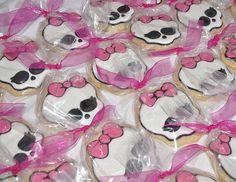 cumpleanos-monster-high-cookies