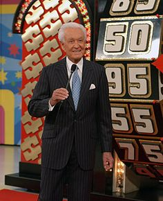 15 Best Game Show Hosts