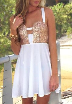 #love  Collection dress #2dayslook # Collectionfashiondress  www.2dayslook.com