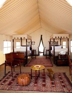 eco lodge, safari hotels, eco hotel, lodge camping, place, campaign furniture, luxury hotels, san camp, kalahari desert