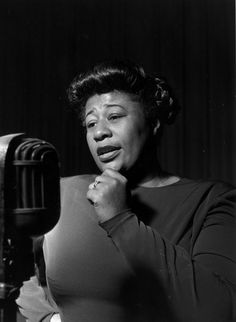"Ella Fitzgerald - Albums: 5 Albums: 5 Singles: 2 First induction: ""A-Tisket, A-Tasket"" (with Chick Webb And His Orchestra) (1986) Most recent: Ella And Basie! (with Count Basie) (2010)"