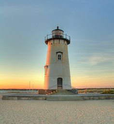 martha vineyard
