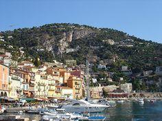 Mediterranean Cruise!